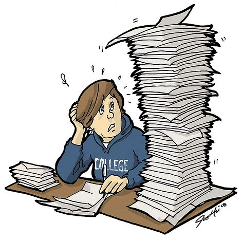 Compare And Contrast Parents Free Essays - studymodecom