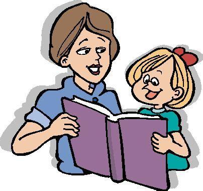 Similarity between parent and children essay